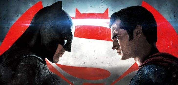 Christopher Nolan, diretor responsável pela trilogia Cavaleiro das Trevas do Batman nos cinemas, também é um dos encarregados por Batman vs Superman. O diretor era um dos produtores executivos do filme e foi contra, a primeiro momento, a decisão de Zack Snyder para o final da trama. Obviamente, contém MUITOS SPOILERSdo filme. Diga o que …