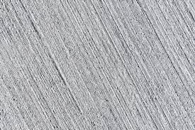 Image result for brushed concrete floors