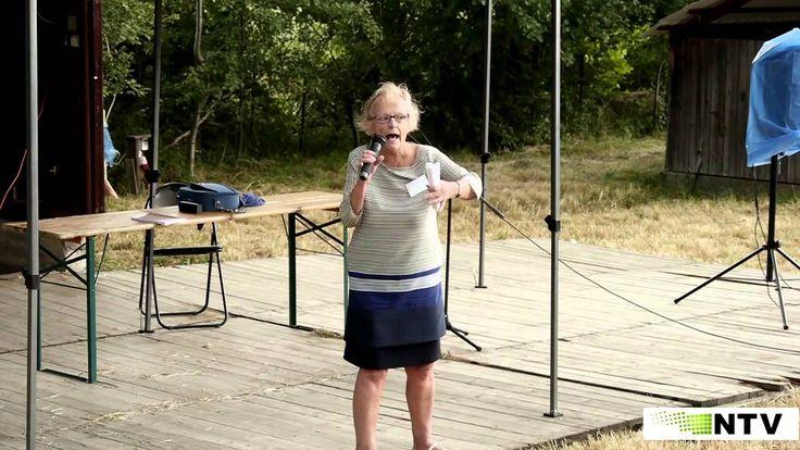 Dieta na dziś - Jadwiga Kempisty - 11.08.2014