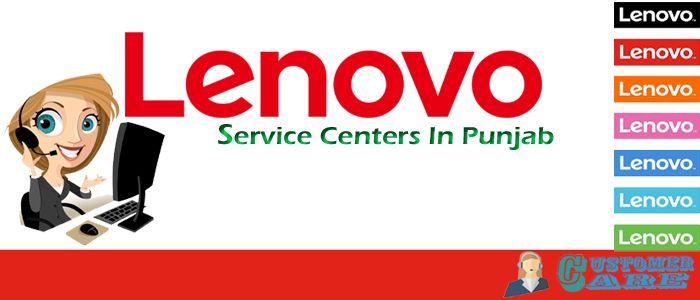 Are you looking for the Lenovo Service Centers Punjab? Well then you come to the right place. Let us now learn all such service centers who deliver the real experience of solving the issue arisen in a very short period. So for these here we go.  Lenovo is a multinational company where every user is aware of the offers/products/services it delivers with 100% quality into the market. Irritated with the issues walking to the Lenovo and solve within the notice period.  Lenovo Service Centers…