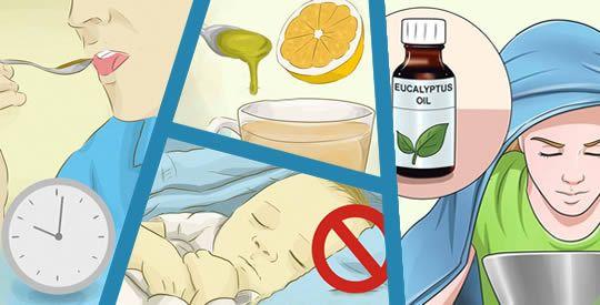 Accade spesso che i virus di influenza o raffreddore riescano a superare le difese anche [Leggi Tutto...]