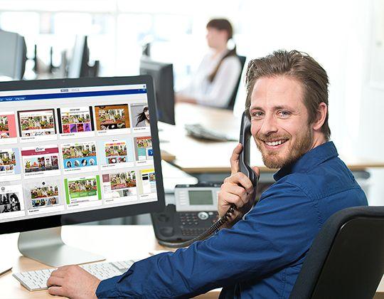 Dear Friends , Greetings From Websolution !!! Please contact for - Website Design - Web Hosting - Website Maintenance - Domain Registration, - Landing Page Desi