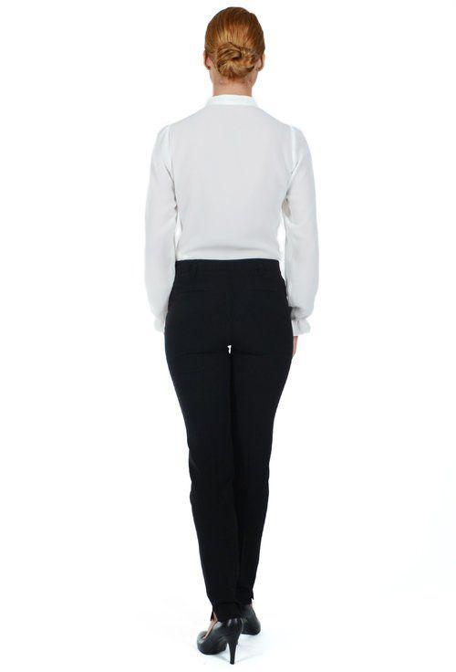 Pantaloni dama Daisy