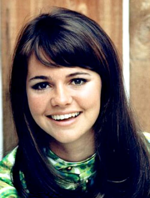 36 best images about Sally Field. on Pinterest : Sally ...