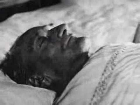 A Hero's Story (In Loving Memory Of Mustafa Kemal Ataturk) present by Blueinferno.    (19 Mayıs 1881 - 10 Kasım 1938)    Music: Sounds of Life (Hayatın Sesleri) adlı albümde yer alan ''A Hero's Story'' adlı parça.