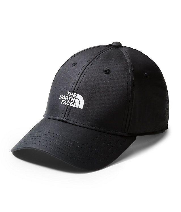 b552feba3 66 Classic Tech Hat in 2019 | Tech | Hats, Tech, Baseball hats