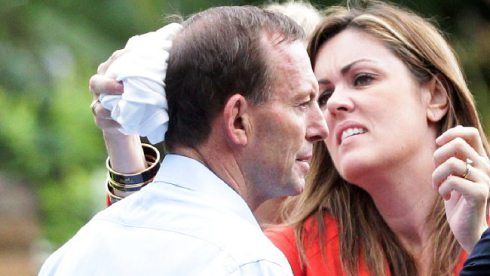 Is Peta Credlin really to blame for all the government's woes? And should the buck stop with her? Jennifer Wilson reports. I don't get all this Murdoch-inspired hoo haa about Peta Credlin, the Prime Minister's embattled Chief of Staff. Ms Credlin has been in the spotlight ever since her boss was Opposition Leader. Remember how… http://theaimn.com/credlin-thing/