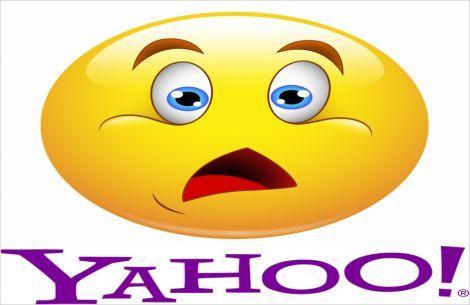 Tecnologia: #Yahoo gli #account violati sono 500 milioni (link: http://ift.tt/2cqvnhz )