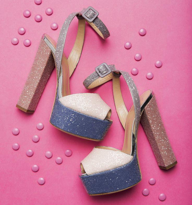 Get your shoes at Savannahs.com! ♥ Giuseppe Zanotti
