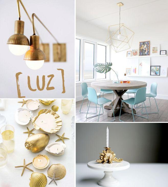 The 25 best luminria dourada ideas on pinterest penteadeira captura de tela 2015 10 16 s 191244 fandeluxe Choice Image