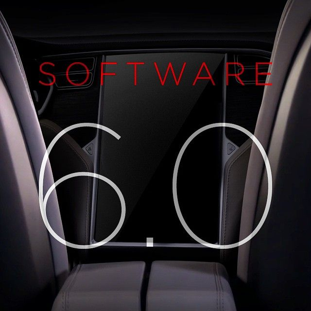 Location-based suspension, real-time traffic-based navigation, commute advice, and a smart calendar. Read about the new software features we're enabling for #ModelS owners on our blog. #cars #tesla #vehicle #F4F #driver
