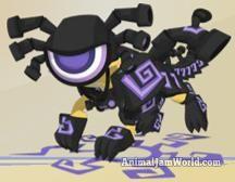 Animal Jam Phantom Armor Codes animal-jam-phantom-armor-1  #AnimalJam #Codes #PhantomArmor http://www.animaljamworld.com/animal-jam-phantom-armor-codes/