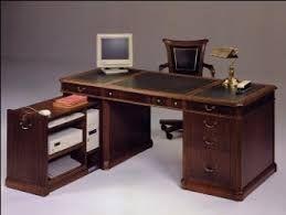 Картинки по запросу кабинет мебель