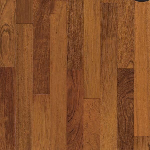 Manchester Cherry Flooring: Best 25+ Brazilian Cherry Floors Ideas On Pinterest