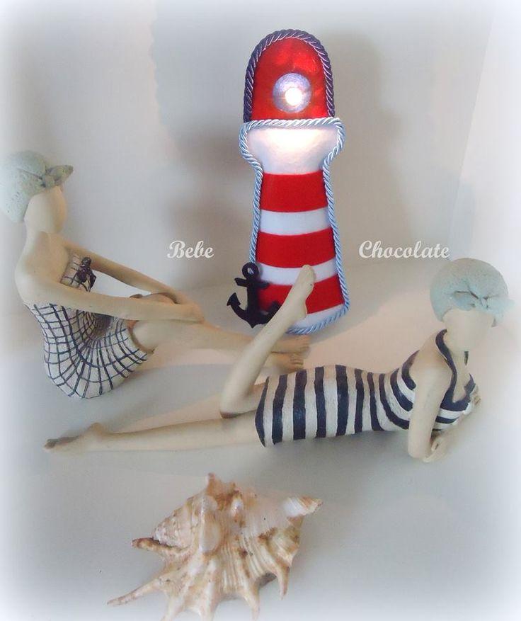 felt sea lighthouse, felt sailor, ışıklı deniz feneri, felt pirate, keçe korsan kapı süsü, deniz temalı kapı süsü, bebek kapı süsü, korsan odası,