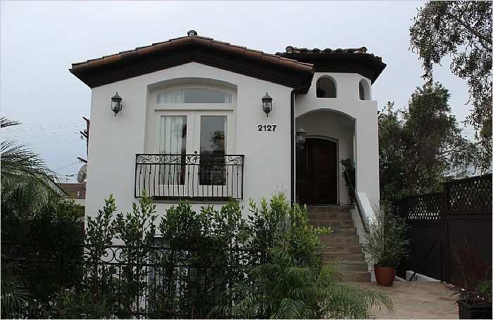 $3799,000 - Hermosa Beach, CA Home For Sale - 2127 Manhattan Ave -- http://emailflyers.net/41473