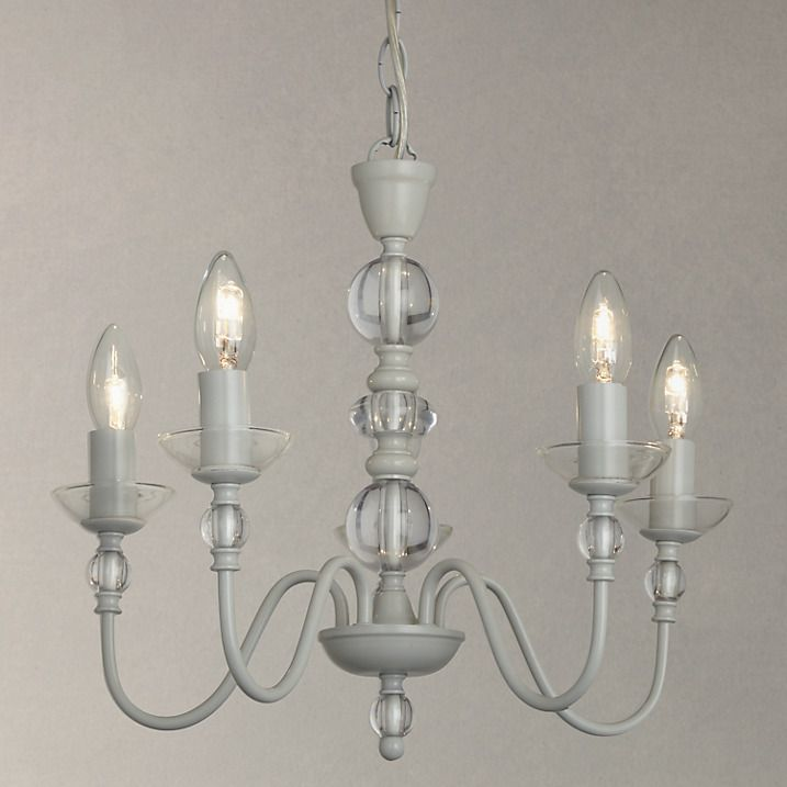 John Lewis Ceiling Lights Antique Brass : Best ideas about glass ceiling lights on