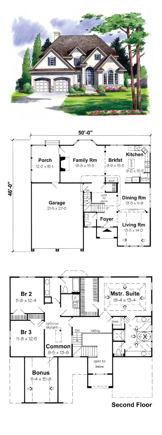 5378 best be it ever so humble images on pinterest home plans