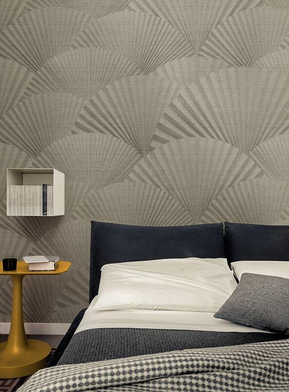 1000 id es sur le th me papier peint chambre adulte sur. Black Bedroom Furniture Sets. Home Design Ideas