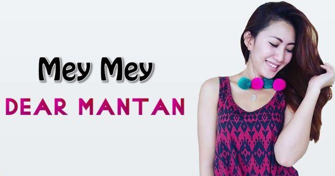 Download Lagu iMeyMey Mp3 Terbaru Full Rar Lengkap |