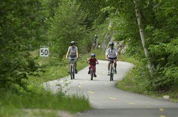 Ville de Mont-Tremblant, Québec, Canada | Site officiel de la ville de Mont-Tremblant