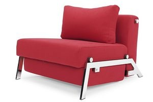 17 best images about loveseat chair sleepers small sofa for Sleek sofas small spaces