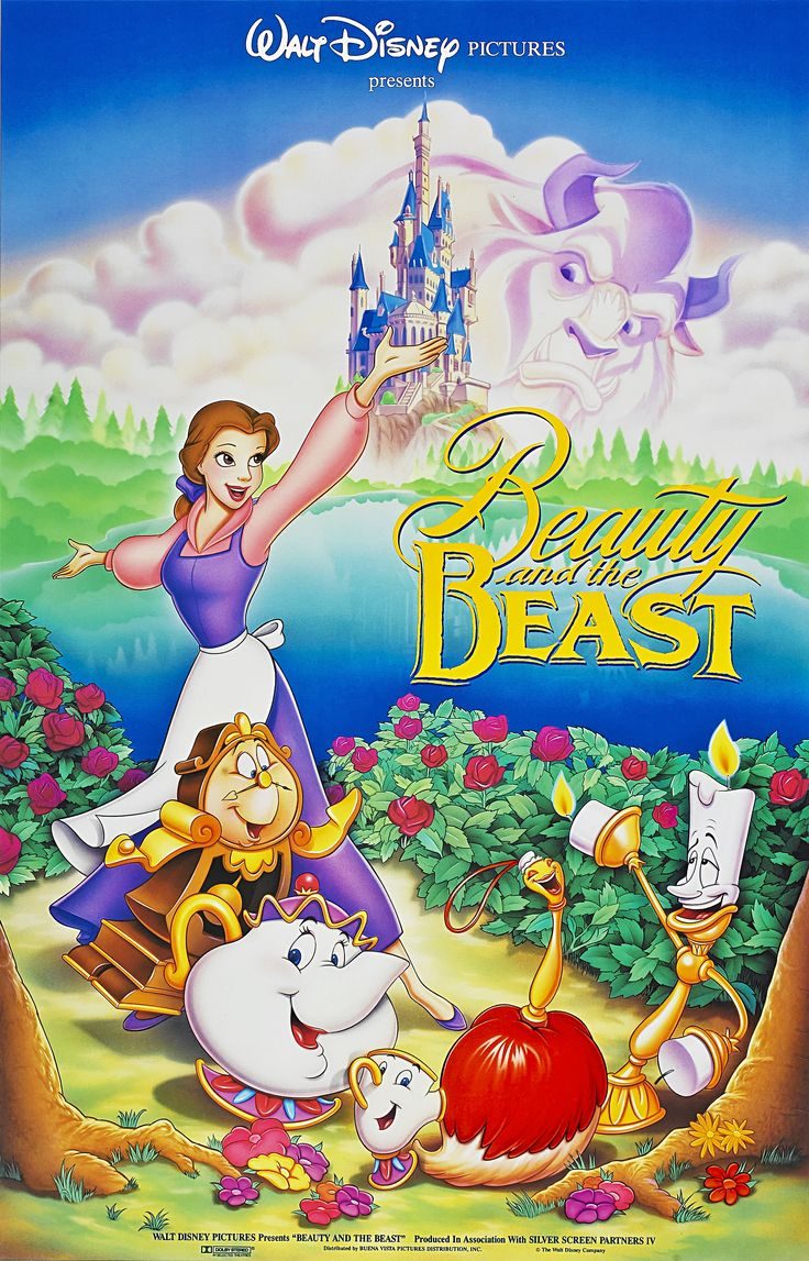 1091 best images about Disney on Pinterest