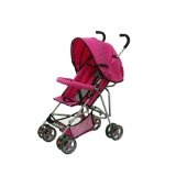 Lovethis : Dream On Me Single Stroller ^_^