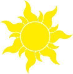 """Résultat de recherche d'images pour """"soleil raiponce"""""""