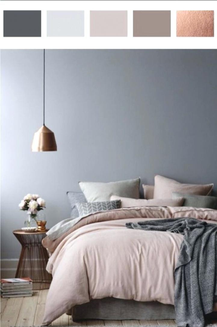 Isabella S Collection Http Www Pinterest Com Chronoreading Bedroom Decor Girl Bedroom Decor Girl Room
