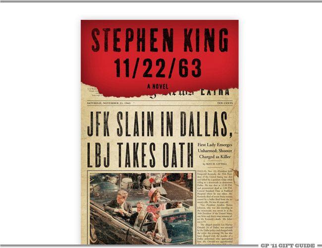 11-22-63-stephen-king