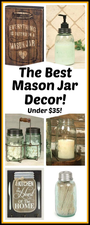 77 Reference Of Mason Jar Kitchen Decor Kroger Mason Jar Kitchen Decor Mason Jar Fun Mason Jar Kitchen