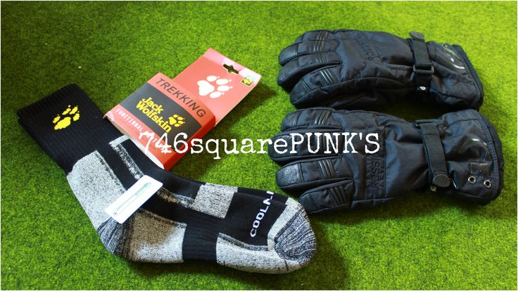 Load more Instagram Search Log out      About usSupportBlogPressAPIJobsPrivacyTermsLanguage  © 2015 Instagram Next 746squarepunks merlinmoonblues likes this 2h      746squarepunksFOR SALE!      JACK WOLFSKIN Socks.     Price : Rp. 55.000,-     Condition : ORIGINAL, 100% NEW.      ROSSIGNOL Snowboard / Ski Glove. ( Man )     Price : Rp 180.000,- Condition : ORIGINAL, 100% NEW.
