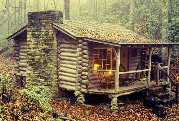 461 best Cabins  Lodges images on Pinterest A frame house, Alcove