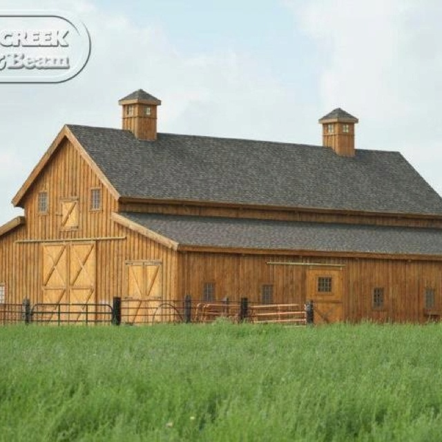 1000+ Images About Dream Barns On Pinterest