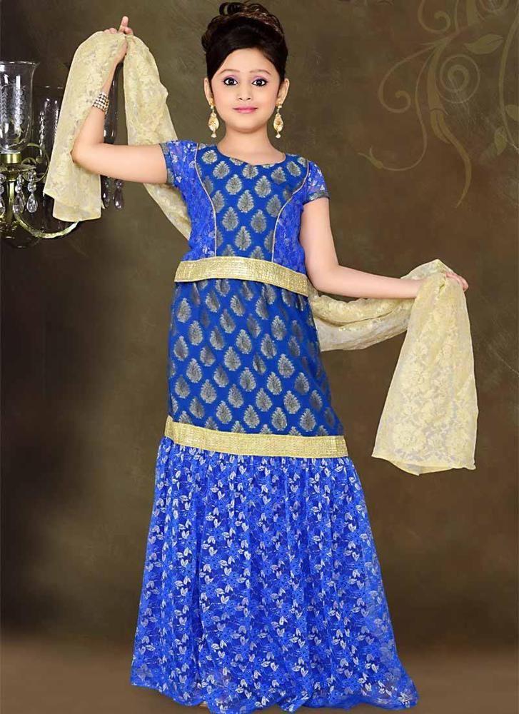Ethnic wear Choli Bollywood Traditional Bridal Indian Pakistani Lehenga Wedding…