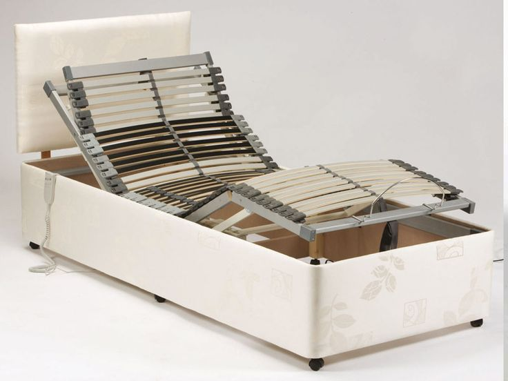 The Professionals and Trusted Choice for Bed Shops in Bristol, yate, Winterbourne and Bradley Stroke areas visit us today http://www.bedlam-beds.co.uk