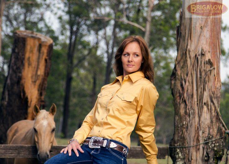 style escorts western australia