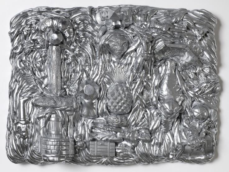 Google Image Result for http://www.terminartors.com/files/artworks/6/3/8/63813/Kvetny_Ida_Cecilie-Plaster_relief.jpg