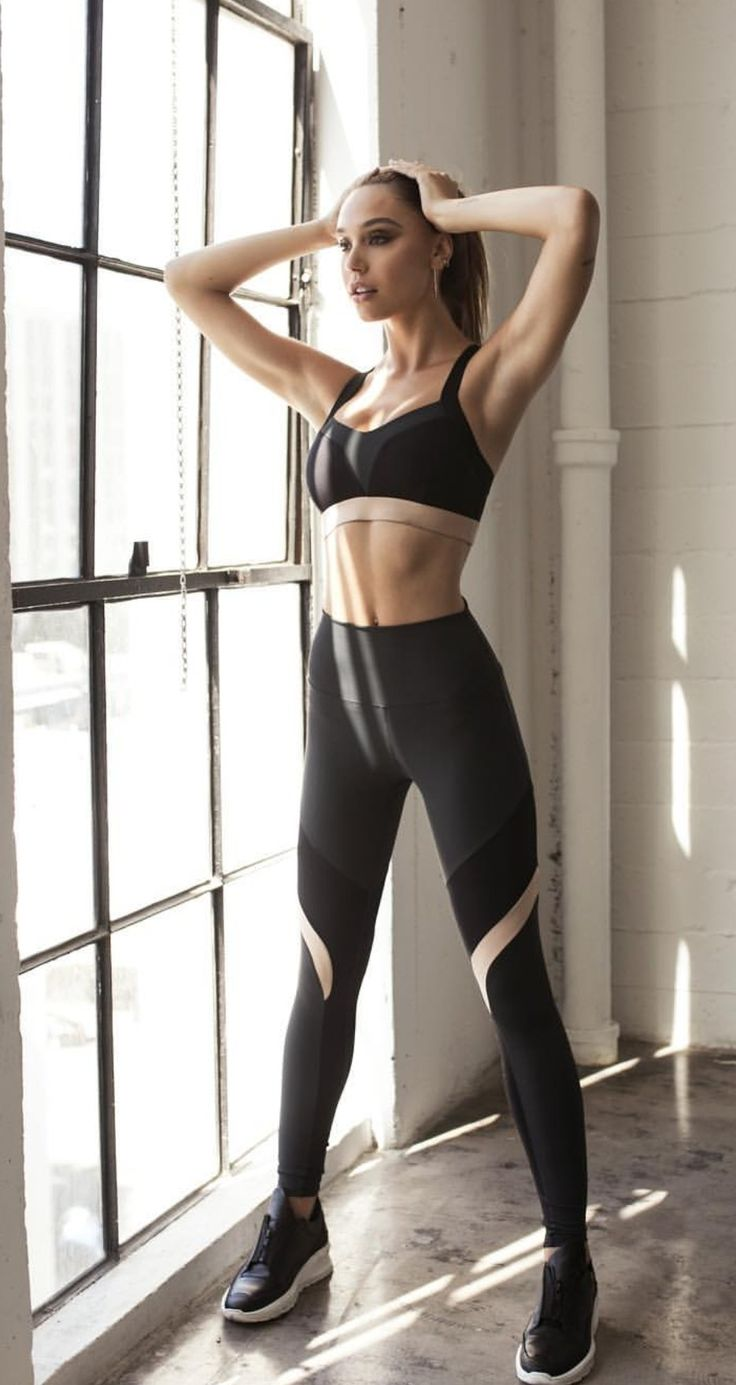 www.maisonjaccollection.com Fashion Clothing, Activewear, Swimwear. 20% OFF YOUR FIRST ORDER!
