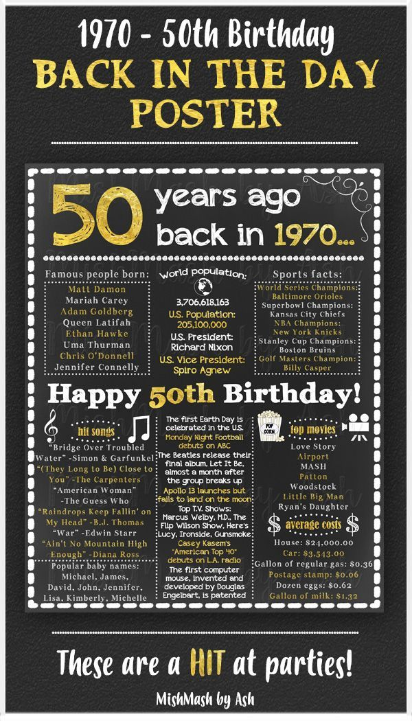 Dad 50th Birthday : birthday, Inspirational, Quotes, #birthday, #quotes, Birthday, Quotes,, Party, Ideas