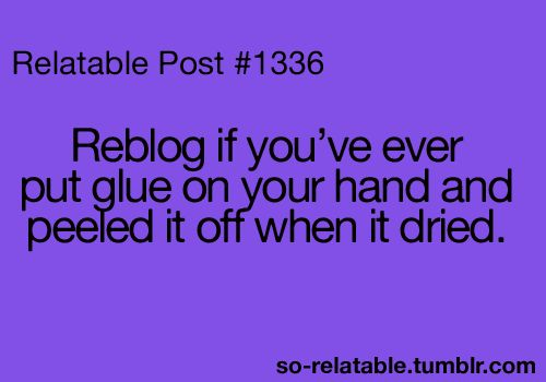 LOL so True Teen Quotes | me funny true true story i can relate so true teen quotes relatable ... just did that