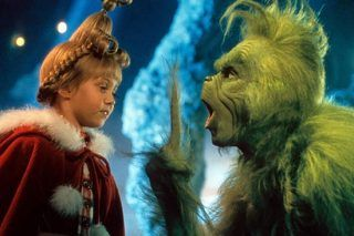 The Girl From The Grinch Looks Very, Very Different Now - http://viralfeels.com/the-girl-from-the-grinch-looks-very-very-different-now/