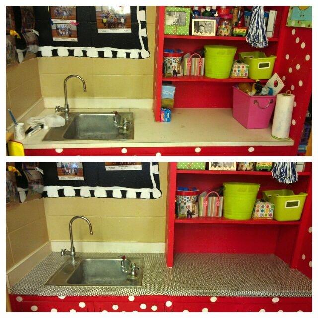 Classroom Bathroom Decor ~ The best classroom bathroom ideas on pinterest