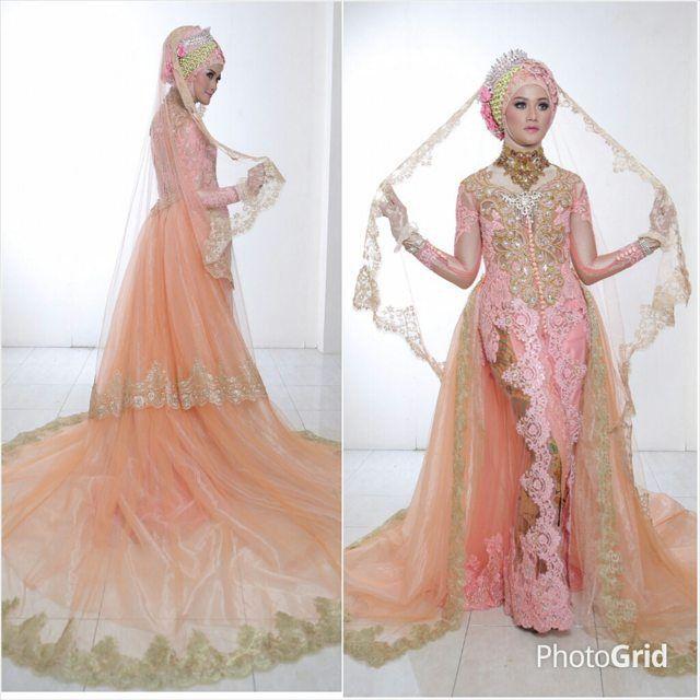 File master @ilalangportraiture no edit no crop Rias @shipus  Model @devi_lukita  Kebaya @hendhysetiawan . . . ***kebaya bisa disewa*** Utk info PL lgsg Text/WA 085706665322 bbm 5AD09682 (mbak Eky)  #kebaya #kebayapengantin #photo #photographer #kebayaresepsi #hendhysetiawan #wedding #pengantin #bride #designer #fashion #hijab #prewedding #resepsi #pernikahan #perkawinan #gown #sewakebaya