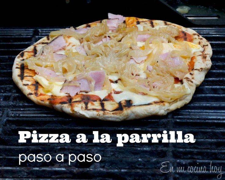 pizza-parrilla-f