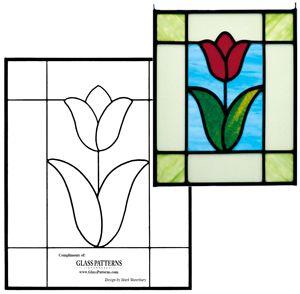 Desenhos para vitral                                                                                                                                                      Mais