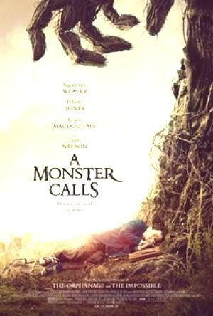 Here To Ansehen Stream A Monster Calls Online BoxOfficeMojo Stream A Monster Calls Online Streaming gratis Filme Play A Monster Calls Online CloudMovie Watch Online A Monster Calls 2016 CineMaz #Netflix #FREE #Cinemas This is Complet