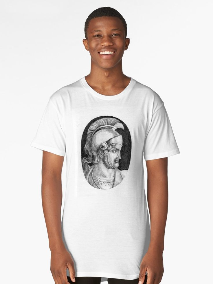 Glory of Rome, warrior soldier. • Also buy this artwork on apparel, stickers, phone cases, and more.