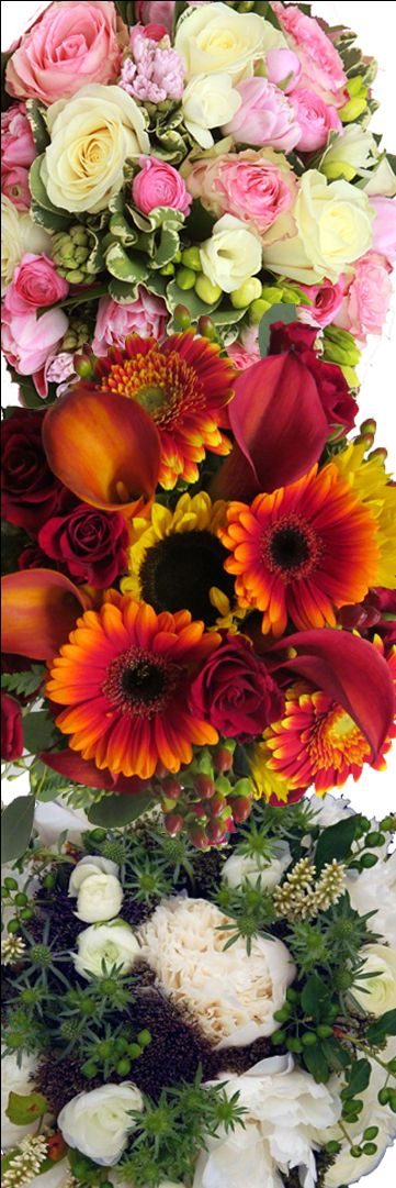 order flowers online quebec city